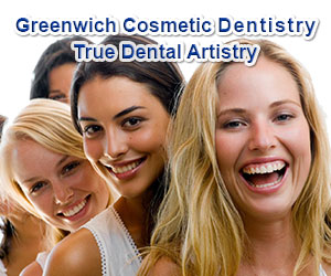GREENWICH COSMETIC DENTISTRY – Dental Group Cosmetic Dentistry