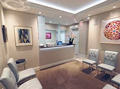 Greenwich Dentist - Greenwich Cosmetic Dentistry Dentist in Greenwich, CT