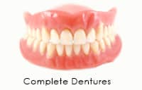 Complete Dentures in Greenwich CT
